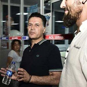 Eski Mardin Valisi gözaltına alındı