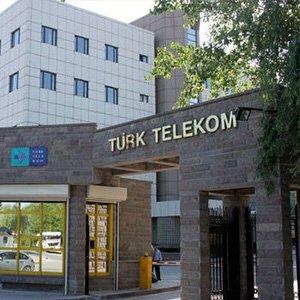 TÜrk Telekom yöneticileri ifadeye çağrıldı