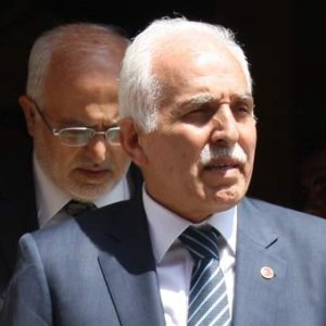 Mustafa Kamalak'tan Fethullah Gülen itirafı