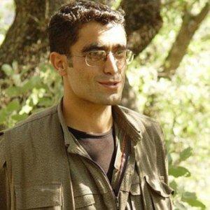 PKK'nın bölge sorumlusu etkisiz hale getirildi !