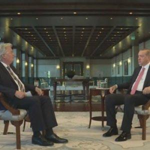 """Erdoğan: İdam cezasını kaldırdık da ne değişti ?"""""""