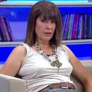 Prof. Nurşen Mazıcı canlı yayından kovuldu