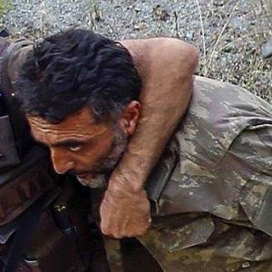 Erdoğan'a suikast timi böyle hayatta kalmış !