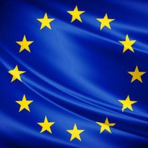Avrupa Birliği'nden '3 milyar euro' açıklaması