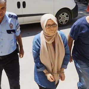 15 gazeteci gözaltına alındı !