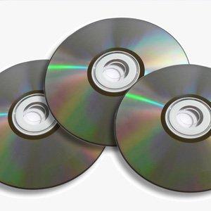 Genelkurmay'a gönderilen FETÖ CD'si kayboldu