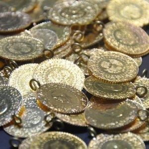Altın fiyatları eriyor