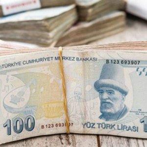 Vergi-prim borcuna kolaylık
