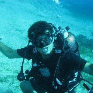 Kaş'ta dalış ölümle bitti: 1 ölü 1 ağır yaralı