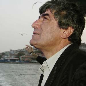 Hrant Dink cinayetinde flaş gelişme: 5 kişi gözaltında