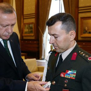 Erdoğan'a suikast planı ile ilgili şok ifadeler