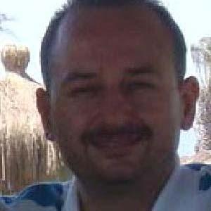 AK Partili vekilin kardeşi FETÖ'den gözaltına alındı