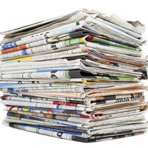 OHAL kararıyla o basın yayın kurumları kapatıldı !