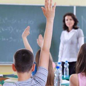 Sözleşmeli öğretmenlik geri geldi