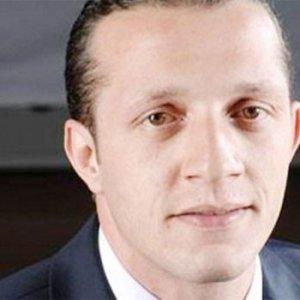Hürriyet muhabiri Arda Akın da gözaltında