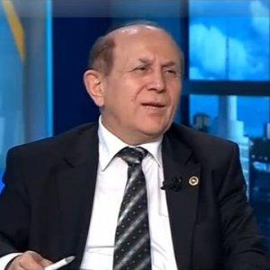 Burhan Kuzu: ''TSK'nın açıklaması yanlış''
