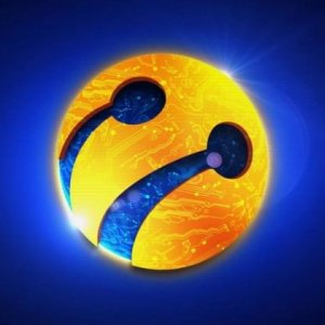 Turkcell yeni şirket için düğmeye bastı !
