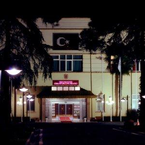GATA Haydarpaşa Hastanesi komutanı da gözaltına alındı !