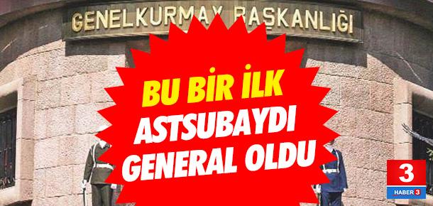 http://www.haber3.com/astsubayliktan-generallige-yukseldi-3978913h.htm