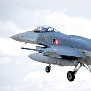 TSK'dan FETÖ mağduru 500 pilota: ''Geri dönün''