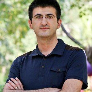 Teğmen Çelebi'den Şamil Tayyar'a açık davet