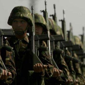 Askerlik kısalıyor mu?