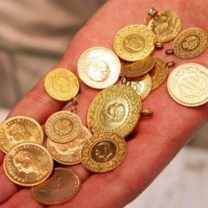 Gram altın 130 lirayı zorluyor