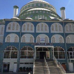 Camide ''Darbe'' gerginliği