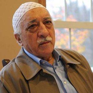 Gülen'in kitap, CD ve DVD'lerine toplatma kararı verildi