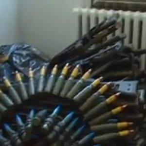 İşte hainlerin silahları !