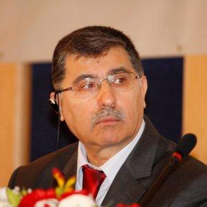 FETÖ'nun veliahtı Mustafa Özcan kimdir ?