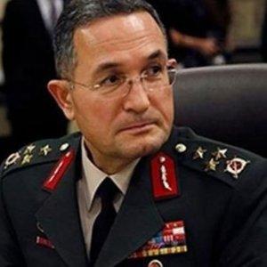 O gece NTV'de konuşan general meğerse darbeciymiş !