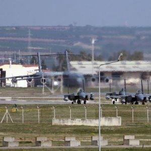 FETÖ'nün paraları F-16'larla ABD'ye mi uçtu ?