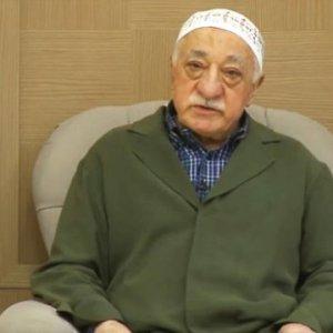 Fethullah Gülen darbe emrini vübbeyle verdi iddiası !