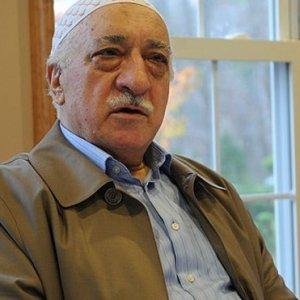 ''Hz. Muhammed'ten sonra son alim Gülen''