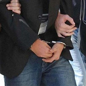 19 iş adamı tutuklandı !