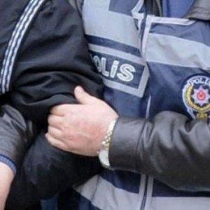 İstanbul'da dev terör operasyonu !