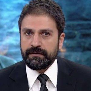 Erhan Çelik'in maaşı ne kadar ? TRT'den açıklama geldi...