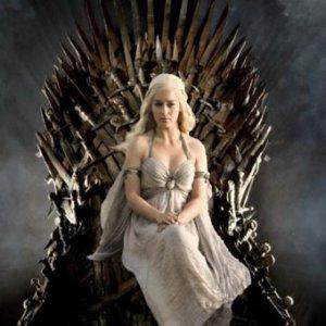 İşte Game Of Thrones'un biteceği tarih