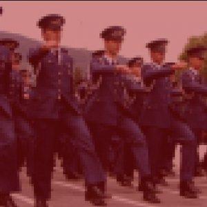 Askeri lise sorularını onlar mı çaldı ?