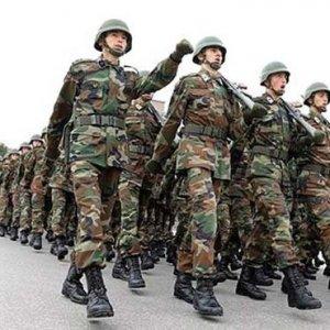 Askerlik süresi kısalıyor mu ? İşte açıklama