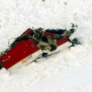 Yazıcıoğlu'nun öldüğü kazayla ilgili şok bir iddia daha