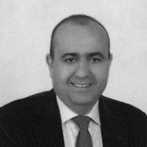 AK Partili isim FETÖ'den gözaltına alındı
