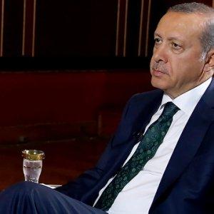 Erdoğan yaverini Marmaris'e neden götürmedi ?