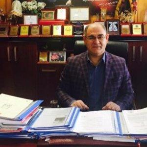 Belediye Başkanı'na FETÖ gözaltısı