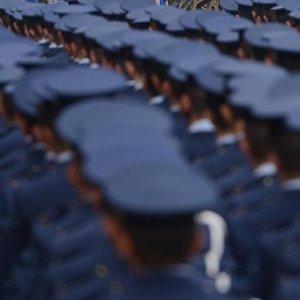 Askeri lise öğrencileri hangi okullara gidecek?