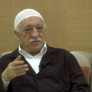 Fethullah Gülen Mısır'a mı kaçacak ?