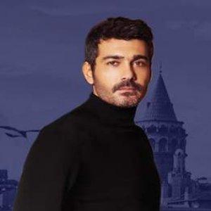 Muhteşem Yüzyıl Kösem'e sürpriz transfer
