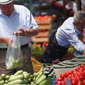 Enflasyon rakamları açıklandı: Son 6 ayın zirvesinde