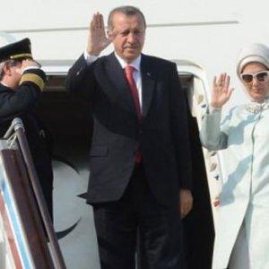 Cumhurbaşkanı Erdoğan'ın hayatını kurtaran detay